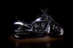 Harley-Farve-til-HS