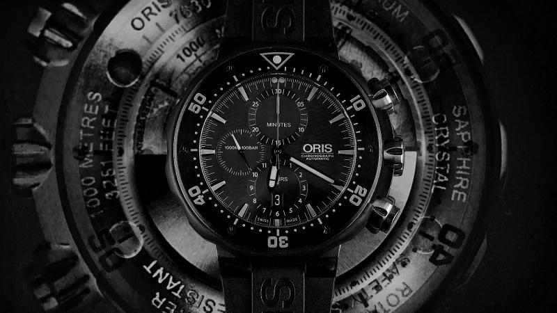 ORIS04109-1-BW-1