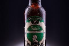 Carlsberg Kellerbier